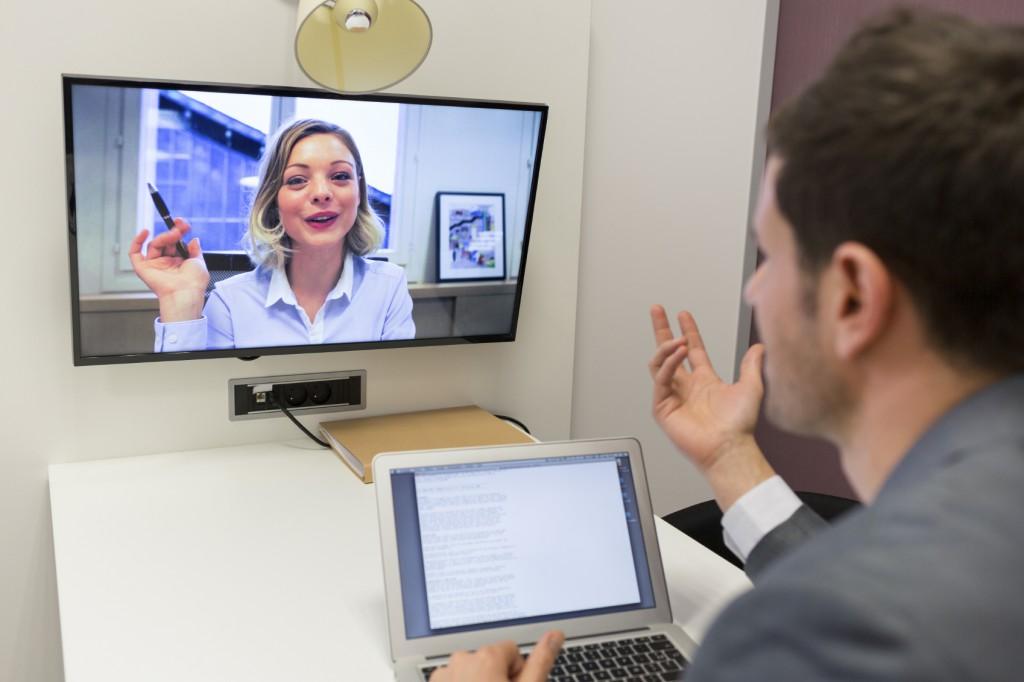 Webcam работа работа девушке высокооплачиваемая