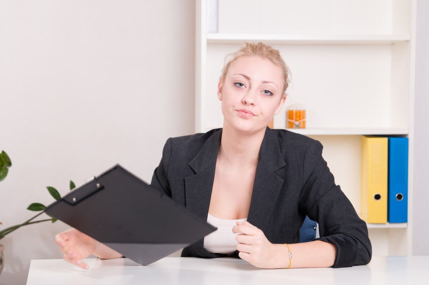 Negative Interview Questions and Answers