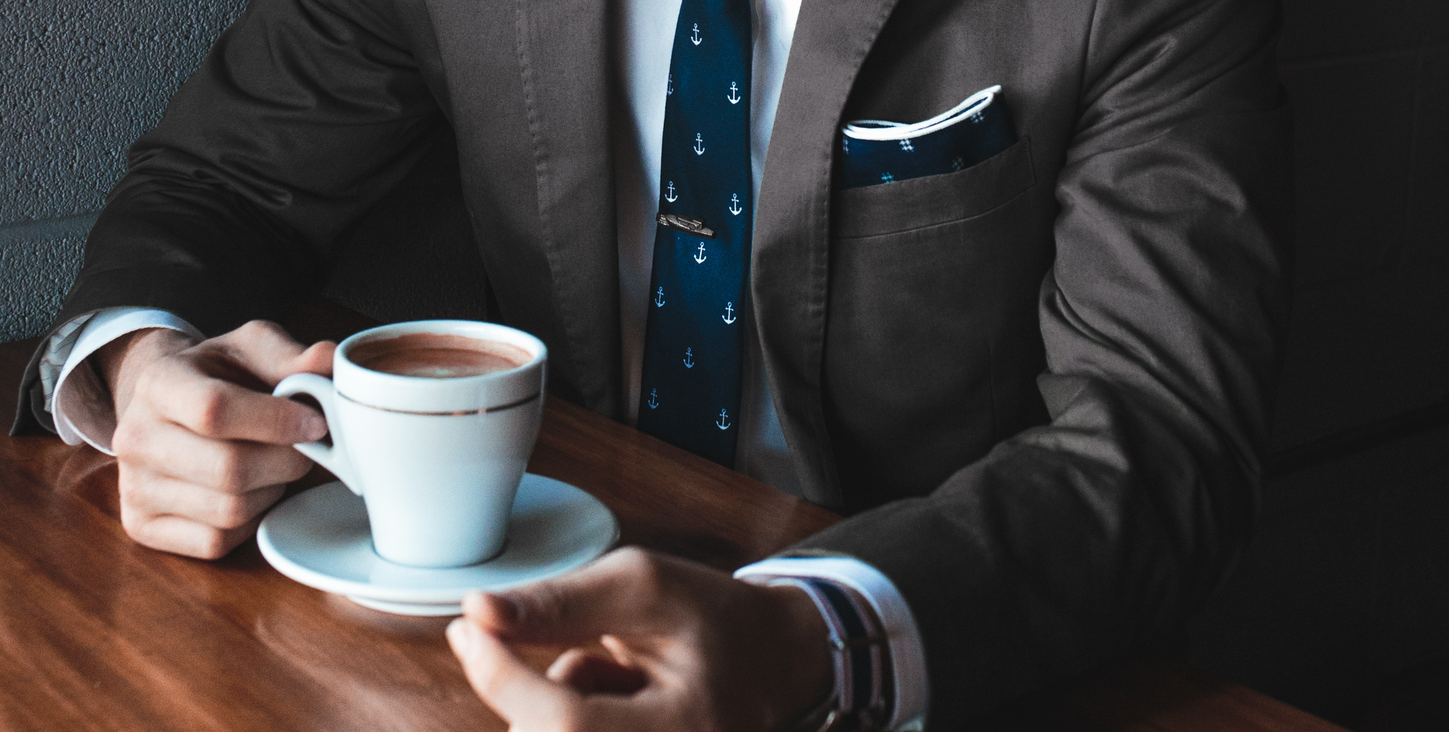 Interview Skills and Answers to Questions